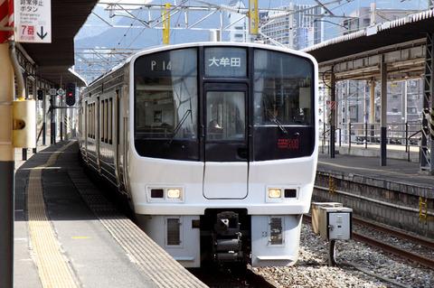 C1003a168