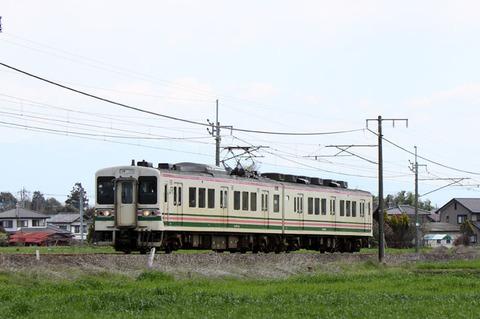 C1004a021