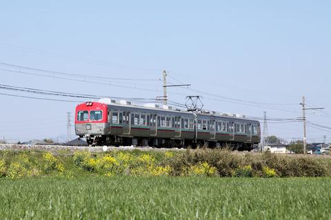 C1004a049