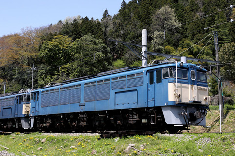 C1004a061