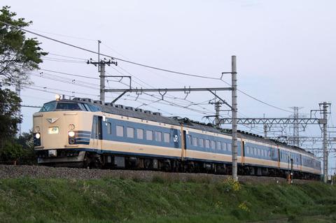 C1005a001