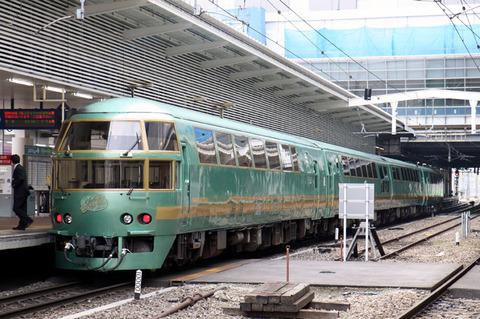 C1003a197