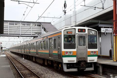 C1005a801
