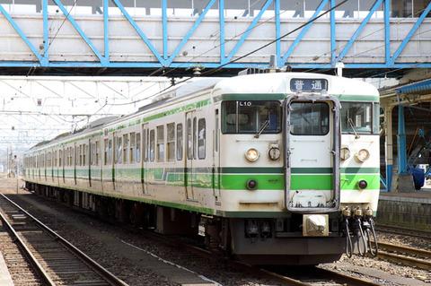 C1003a281