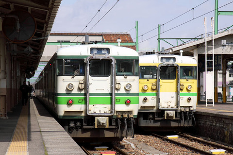 C1003a285