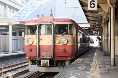 C1004a116