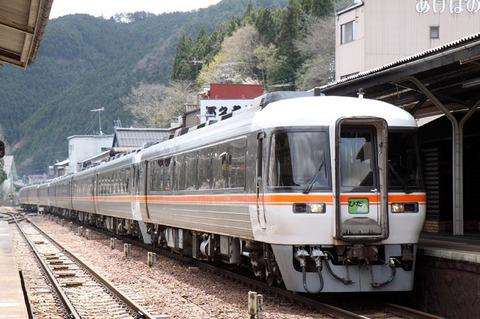 C1004a132