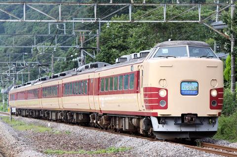 C1007a021