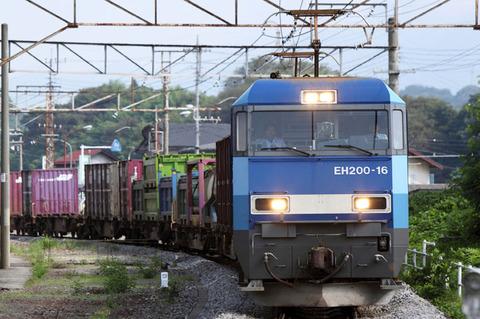 C1007a024