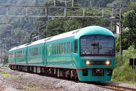 C1008a023