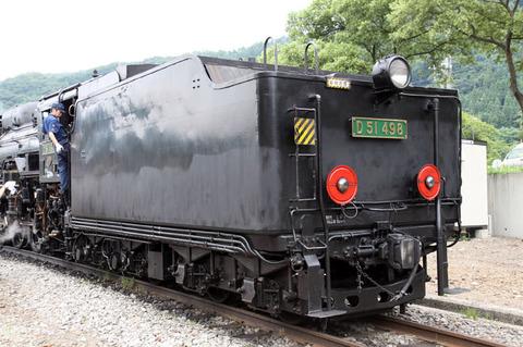 C1008a025