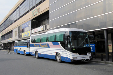 C1005a160