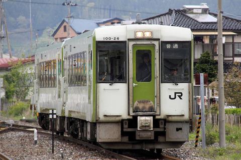 C1005a197