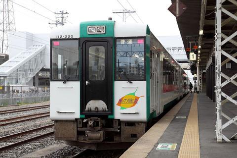 C1005a232