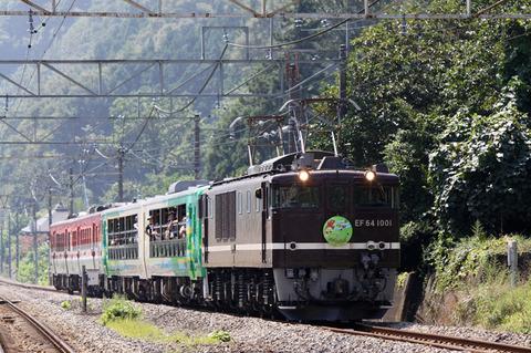C1009a016