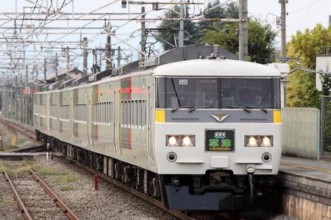 C1009a065