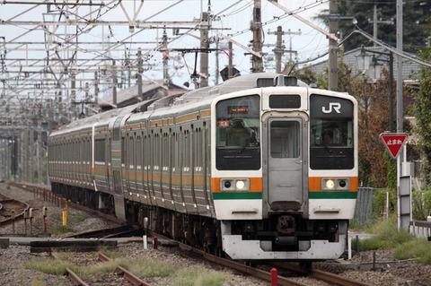 C1009a066