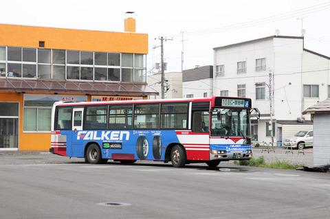 C1006a062