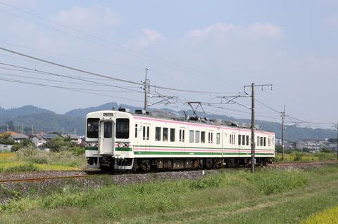 C1010a004