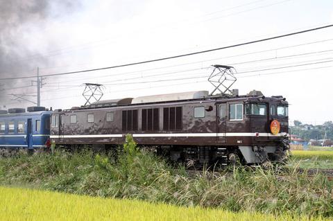 C1010a006