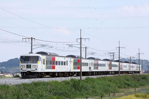 C1010a007