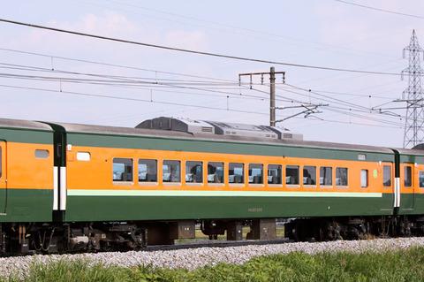 C1010a009