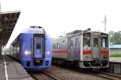 C1006a085