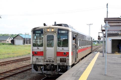 C1006a095