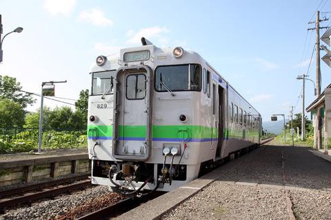 C1006a101