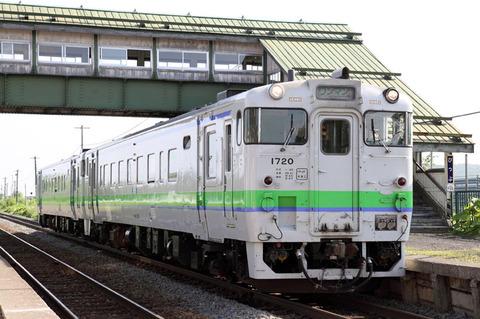 C1006a102