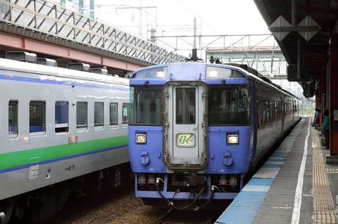 C1006a112