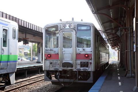 C1006a125