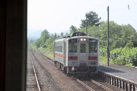 C1006a135