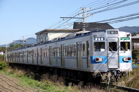C1011a007