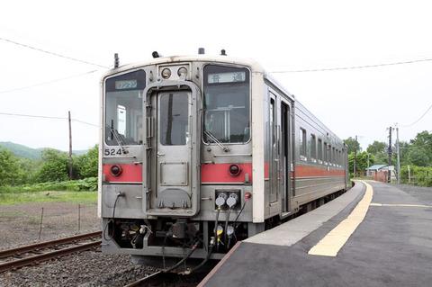 C1006a139