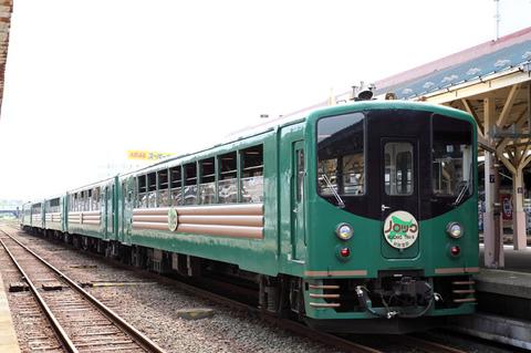 C1006a144