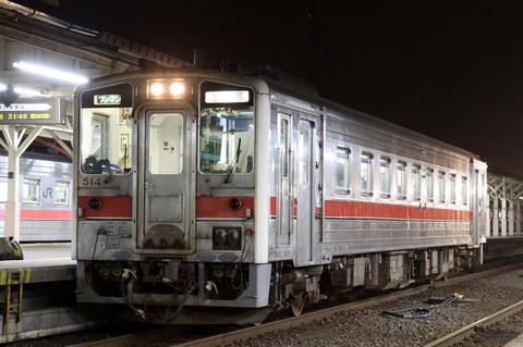 C1006a189