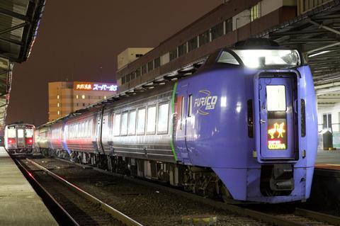 C1006a191