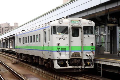 C1006a205