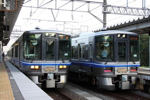 C0908a901