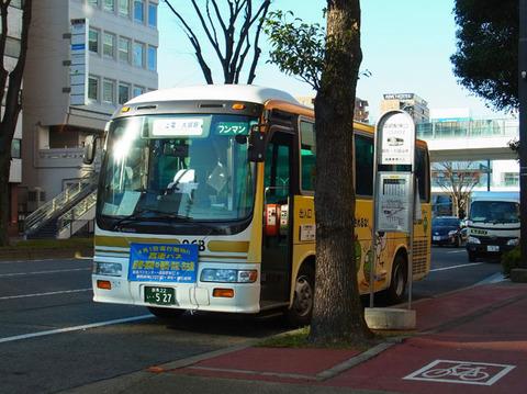 C1101a011