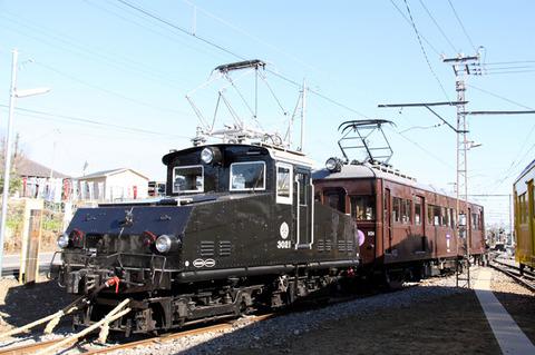 C1101a027