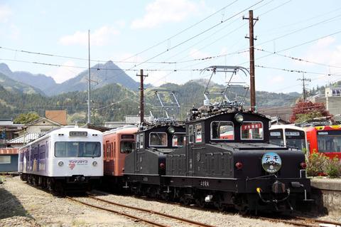 C1104a812