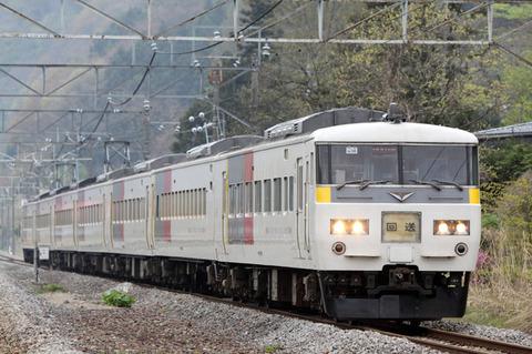 C1105a001