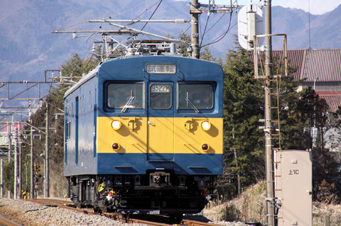 C1103a911
