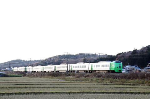 C1011a527