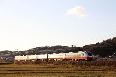 C1011a528