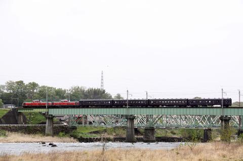C1105a032