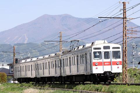 C1105a201