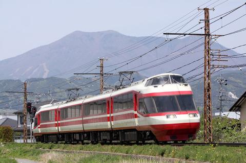 C1105a206